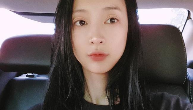 7 nữ idol Kpop chia sẻ bí mật chăm da đẹp phát hờn, có tips nghe hơi kỳ nhưng hiệu quả mang lại thì hết ý - Ảnh 7.