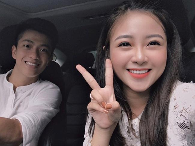 """Vợ Phan Văn Đức khoe bộ ảnh cưới nhận về số lượt like kỷ lục, tuy nhiên có một tấm hình nhìn sao cũng thấy """"sai sai"""" - Ảnh 2."""