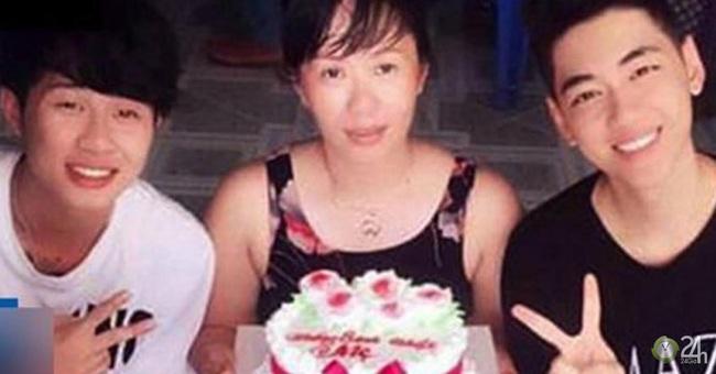 Mẹ Jack bất ngờ đăng đàn tố cáo bị giả Facebook, nói điều gây sốc về Thiên An - bạn gái tin đồn của con trai  - Ảnh 3.
