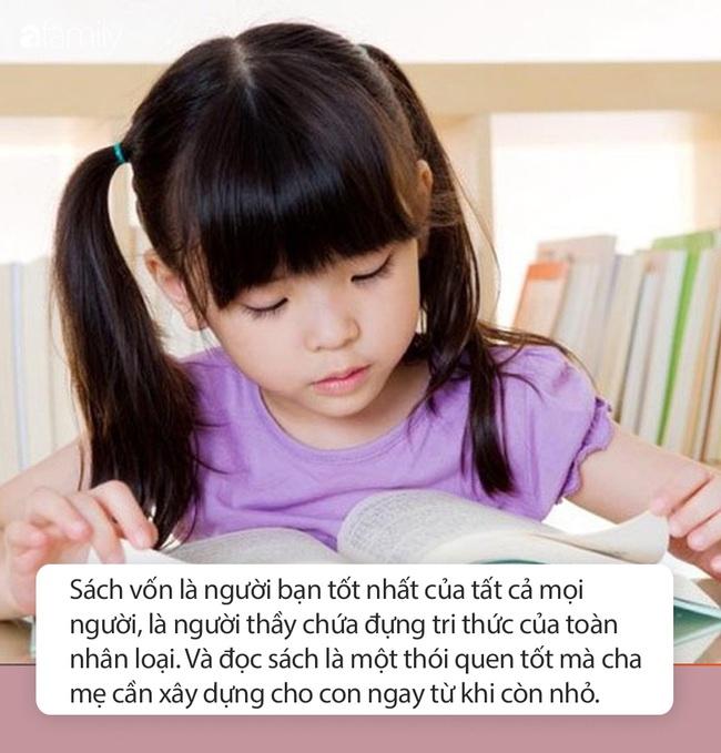 5 địa điểm mà cha mẹ nên đưa con đến thay vì các lớp học thêm - Ảnh 3.