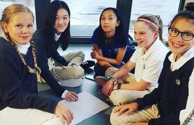 Đi tham quan khu nhà giàu và khu ổ chuột ở Nhật Bản, nữ Blogger xinh đẹp chỉ ra khác biệt then chốt giữa cách dạy con của 2 tầng lớp - Ảnh 18.