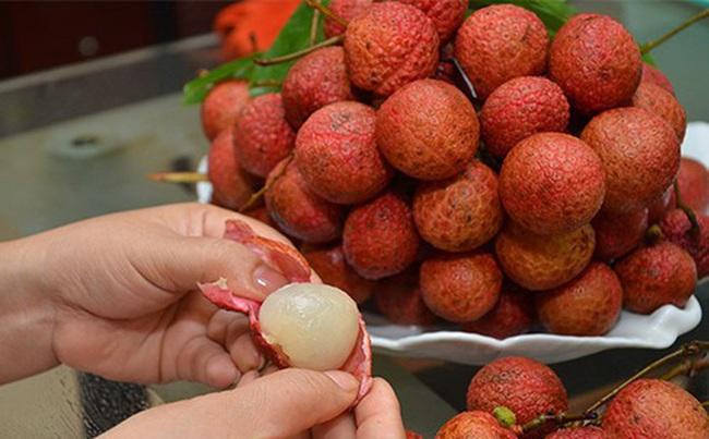 Ăn vải và một loạt trái cây này, hay uống siro ho..., bạn cũng có nguy cơ bị phạt thổi nồng độ cồn!  - Ảnh 3.