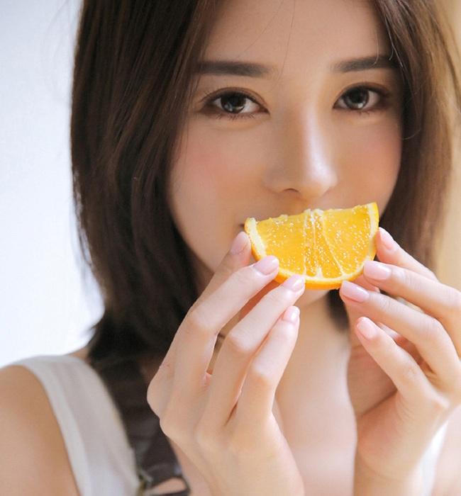 Thường xuyên được khuyên ăn rau củ trái cây sẽ tốt cho sức khỏe, nhưng với 9 loại rau củ sau nếu ăn sai thời điểm chỉ có rước bệnh vào người - Ảnh 2.
