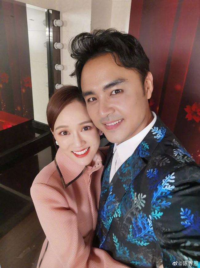 Top 4 Gala mừng xuân hoành tráng của Trung Quốc quy tụ hàng trăm nghệ sĩ không thể bỏ lỡ - Ảnh 1.