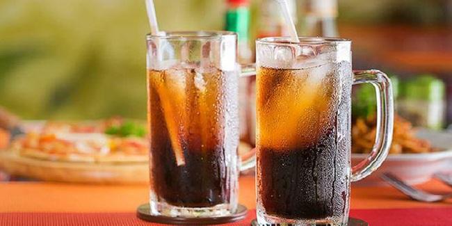Cách uống rượu trong ngày Tết để bảo vệ gan và sức khỏe thể chất - Ảnh 4.