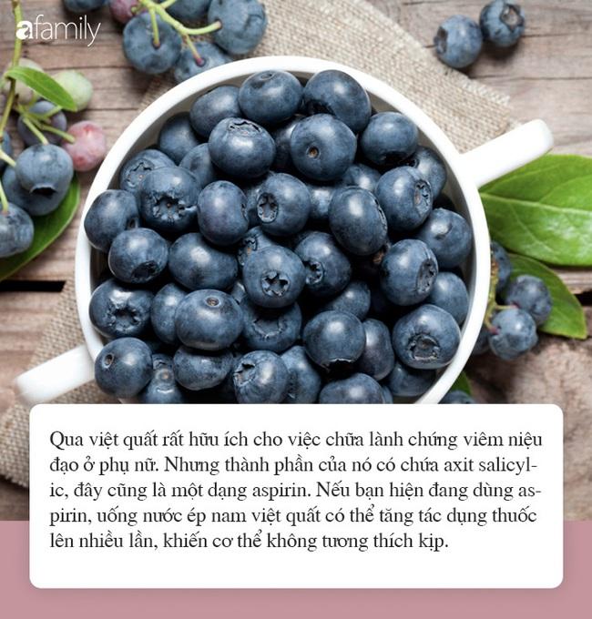 Thường xuyên được khuyên ăn rau củ trái cây sẽ tốt cho sức khỏe, nhưng với 9 loại rau củ sau nếu ăn sai thời điểm chỉ có rước bệnh vào người - Ảnh 3.