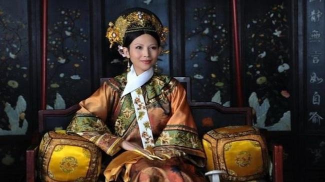 """Hoàng hậu Ô Lạt Na Lạp thị """"duy nhất"""" của triều Thanh: Khác hẳn trong """"Chân Hoàn truyện, lúc sống được Ung Chính Đế sủng ái, chết vẫn muốn bên cạnh - Ảnh 1."""