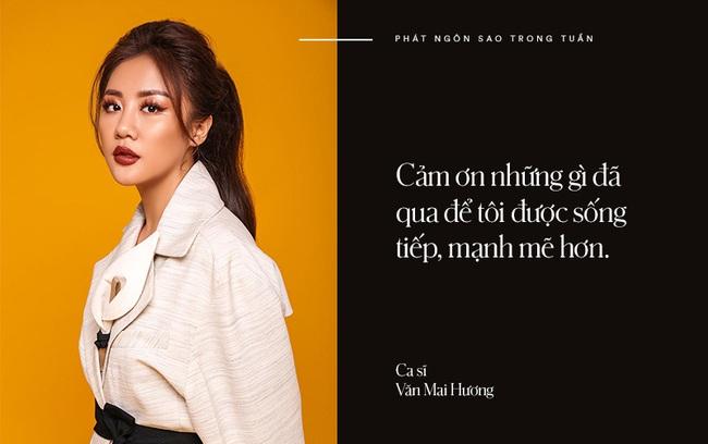 """Phạm Quỳnh Anh tiết lộ vẫn nhắn tin với chồng cũ mỗi ngày; Sella Trương thể hiện đẳng cấp """"yêu nữ hàng hiệu"""" mà Ngọc Trinh cũng chưa chạm đến - Ảnh 9."""