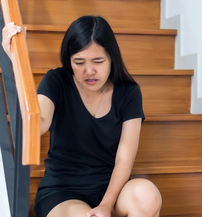 Sinh mổ và toàn bộ những kiến thức cơ bản mẹ cần biết về cuộc đại phẫu: nhiễm trùng, đau đớn, chậm sữa - Ảnh 5.
