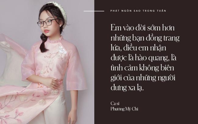 """Phạm Quỳnh Anh tiết lộ vẫn nhắn tin với chồng cũ mỗi ngày; Sella Trương thể hiện đẳng cấp """"yêu nữ hàng hiệu"""" mà Ngọc Trinh cũng chưa chạm đến - Ảnh 4."""