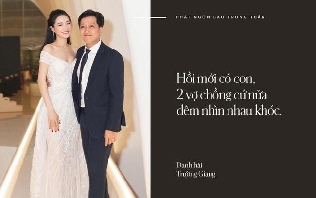 """Phạm Quỳnh Anh tiết lộ vẫn nhắn tin với chồng cũ mỗi ngày; Sella Trương thể hiện đẳng cấp """"yêu nữ hàng hiệu"""" mà Ngọc Trinh cũng chưa chạm đến - Ảnh 3."""
