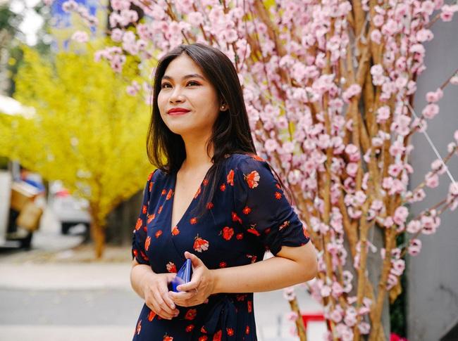 photo 1 15795845257492097246063 1579584957147 1579584957151964000578 - Tham khảo ngay một số trend thời trang trong năm 2020 để kịp trưng diện đón Tết