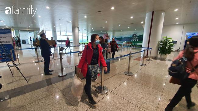 Bệnh viêm phổi tại Trung Quốc và khả năng lây lan vào Việt Nam, Bộ Y tế lập đoàn kiểm tra - Ảnh 2.
