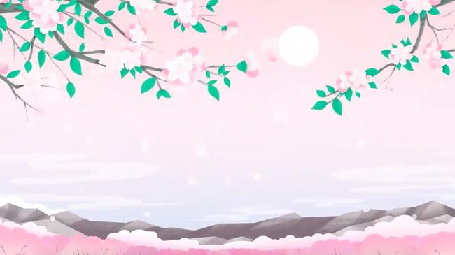 """""""Tam sinh tam thế Chẩm thượng thư"""": Hoa đào biến mất, tín vật tình yêu của Địch Lệ Nhiệt Ba - Cao Vỹ Quang xuất hiện - Ảnh 8."""
