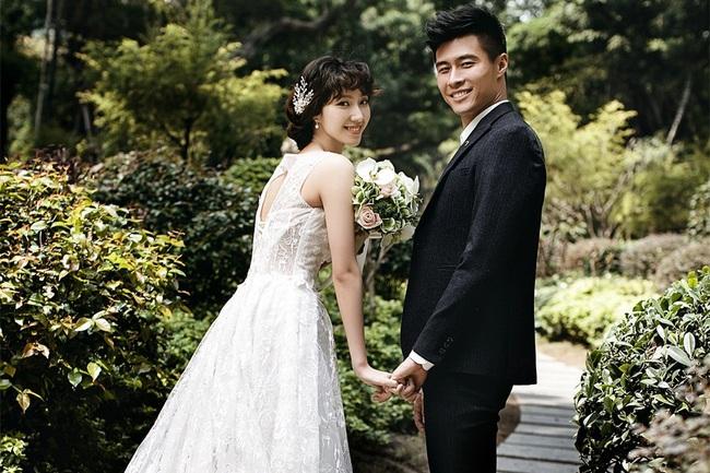 """Vụ ly hôn """"cực ngầu"""" của cô vợ ngày cuối năm: Điều tra ngoại tình trong 24 giờ, cách giải quyết cuối cùng khiến chồng lạy lục xin được tha thứ - Ảnh 2."""