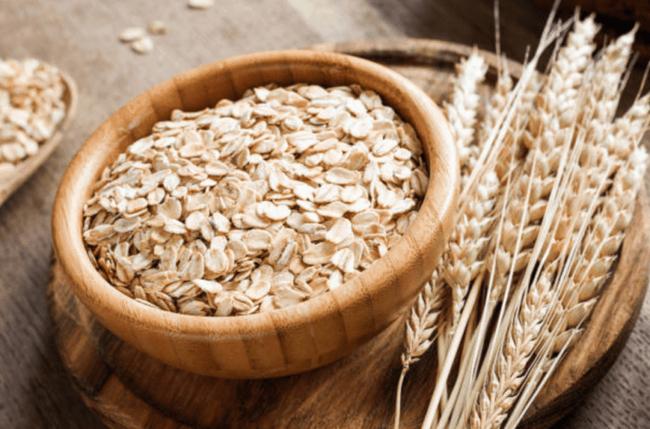 Nên ăn gì để tăng cường miễn dịch ngay đầu năm Canh Tý? - Ảnh 3.