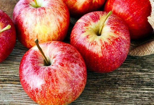 Nên ăn gì để tăng cường miễn dịch ngay đầu năm Canh Tý? - Ảnh 6.