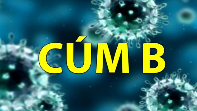 Cô bé 15 tuổi tử vong do sốc nhiễm khuẩn từ căn bệnh rất phổ biến vào mùa xuân - Ảnh 6.