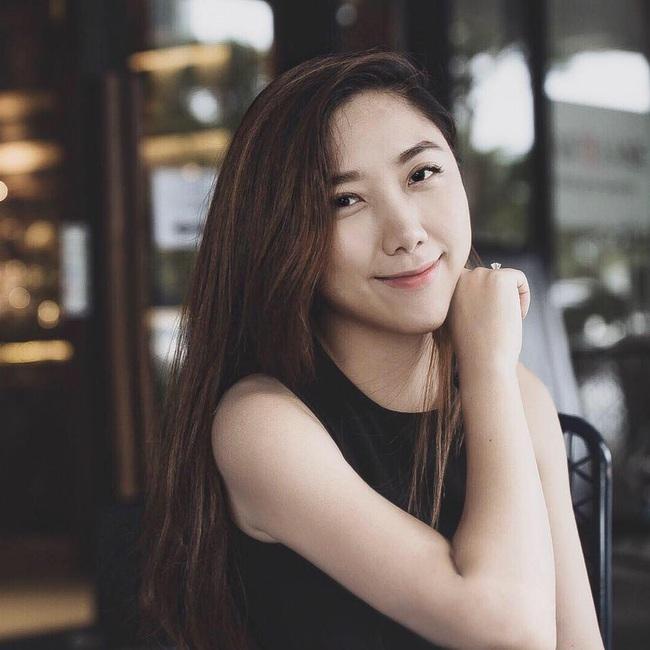 """Những """"chú chuột vàng"""" sướng từ trong """"trứng nước"""" của các cặp đôi rich kid, hot girl Việt sẽ chào đời năm Canh Tý 2020 - Ảnh 1."""