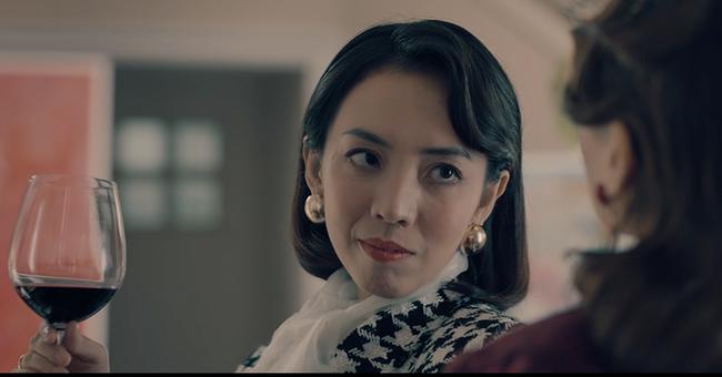 """""""Đôi mắt âm dương"""" bị vu nói dối doanh thu, Thu Trang đáp trả gay gắt, Trấn Thành lên tiếng khơi lại scandal năm xưa  - Ảnh 7."""