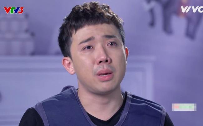 """""""Đôi mắt âm dương"""" bị vu nói dối doanh thu, Thu Trang đáp trả gay gắt, Trấn Thành lên tiếng khơi lại scandal năm xưa  - Ảnh 8."""