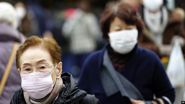Rùng rợn cơ chế khiến virus corona xâm nhập, biến viêm phổi Vũ Hán thành đại dịch ngay kỳ nghỉ lễ - Ảnh 6.