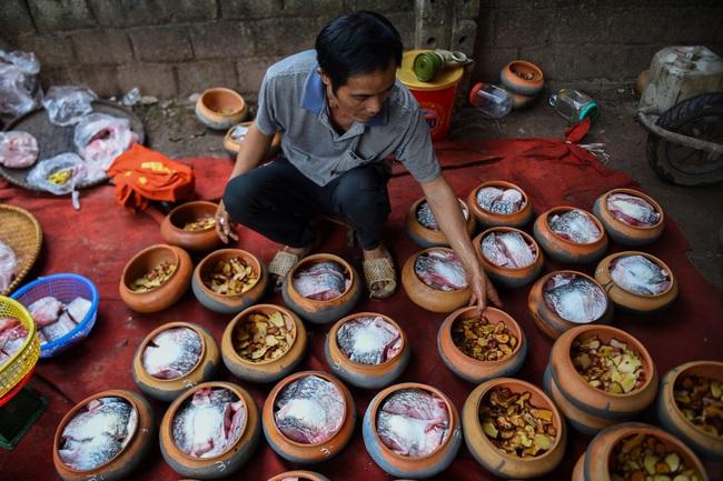 Hàng triệu người trên thế giới chào đón Tết Nguyên Đán Canh Tý 2020: Trung Quốc có một dịp Tết khác lạ, Việt Nam lung linh trên báo nước ngoài - Ảnh 1.