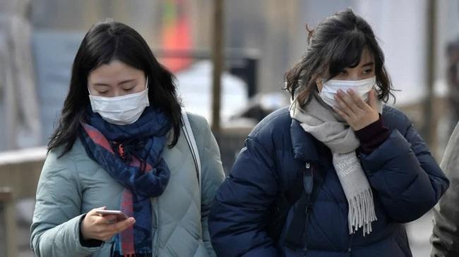 Điểm nóng Đà Nẵng: 218 du khách từ Vũ Hán nhập cảnh và nỗi lo virus corona lan rộng - Ảnh 1.