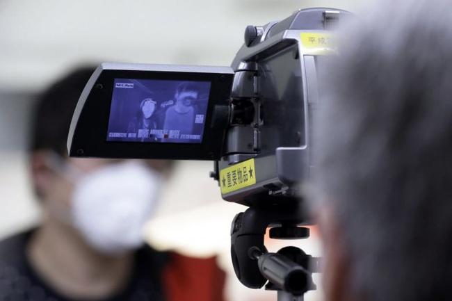 Virus gây bệnh viêm phổi ở Vũ Hán: Nhật Bản xác nhận trường hợp thứ 2, Hoa Kỳ điều tra trường hợp nghi ngờ thứ 2 nhiễm bệnh, WHO không tuyên bố đây là tình trạng khẩn cấp toàn cầu - Ảnh 2.