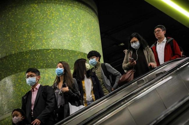 Virus gây bệnh viêm phổi ở Vũ Hán: Nhật Bản xác nhận trường hợp thứ 2, Hoa Kỳ điều tra trường hợp nghi ngờ thứ 2 nhiễm bệnh, WHO không tuyên bố đây là tình trạng khẩn cấp toàn cầu - Ảnh 1.