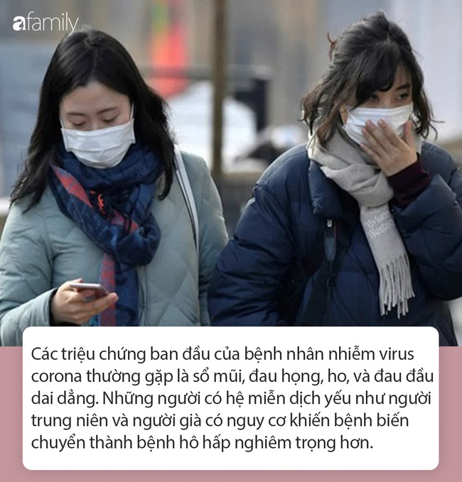 """Tất tần tật thông tin nhanh về virus corona - """"cơn ác mộng"""" làm xáo trộn Trung Quốc, khiến thế giới hoang mang từng ngày - Ảnh 2."""