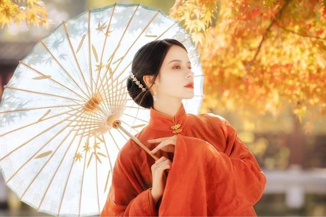 Những người sinh vào tháng âm lịch sau được thần tài chiếu cố suốt đời, đặc biệt năm 2020 gặp nhiều may mắn bất ngờ, cuộc sống hạnh phúc thăng hoa - Ảnh 1.