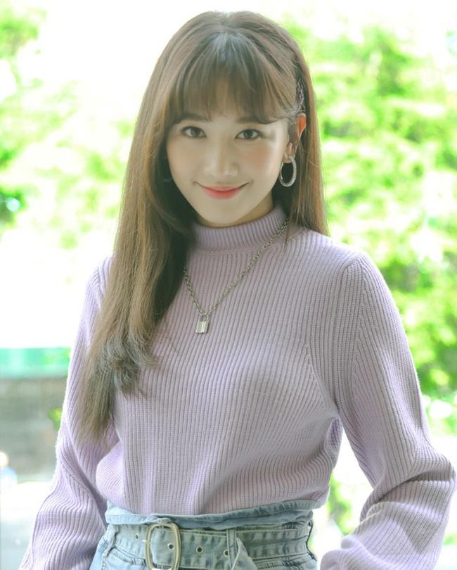 Hari Won tiết lộ lý do Trấn Thành vắt kiệt sức chạy show, khó chịu vì chồng mệt mỏi ngủ gục trong hậu trường - Ảnh 2.