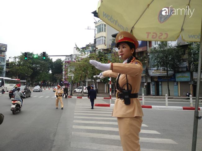 Hà Nội: Gần 100 người bị phạt vì sử dụng rượu bia, 5 người chết trong dịp Tết - Ảnh 2.