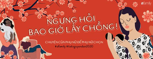 """Điểm lại """"năm hỷ"""" 2019 của showbiz Việt: Hôn lễ thế kỷ Đông Nhi - Ông Cao Thắng đã quá xa hoa nhưng những đám cưới này cũng không thua kém - Ảnh 13."""