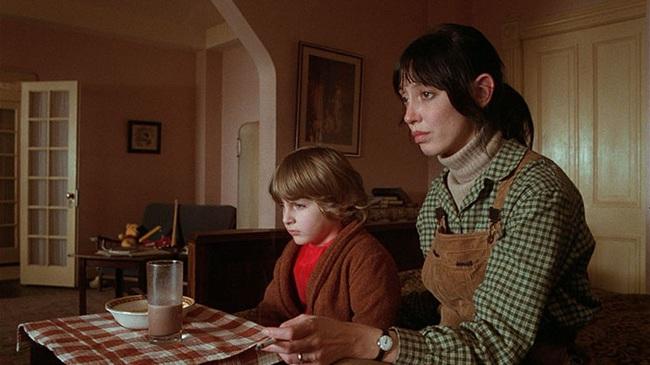 Được mời đóng siêu phẩm kinh dị The Shining, cậu bé 6 tuổi sau nhiều năm mới nhận ra năm xưa mình bị cả đoàn làm phim lừa ngoạn mục - Ảnh 1.
