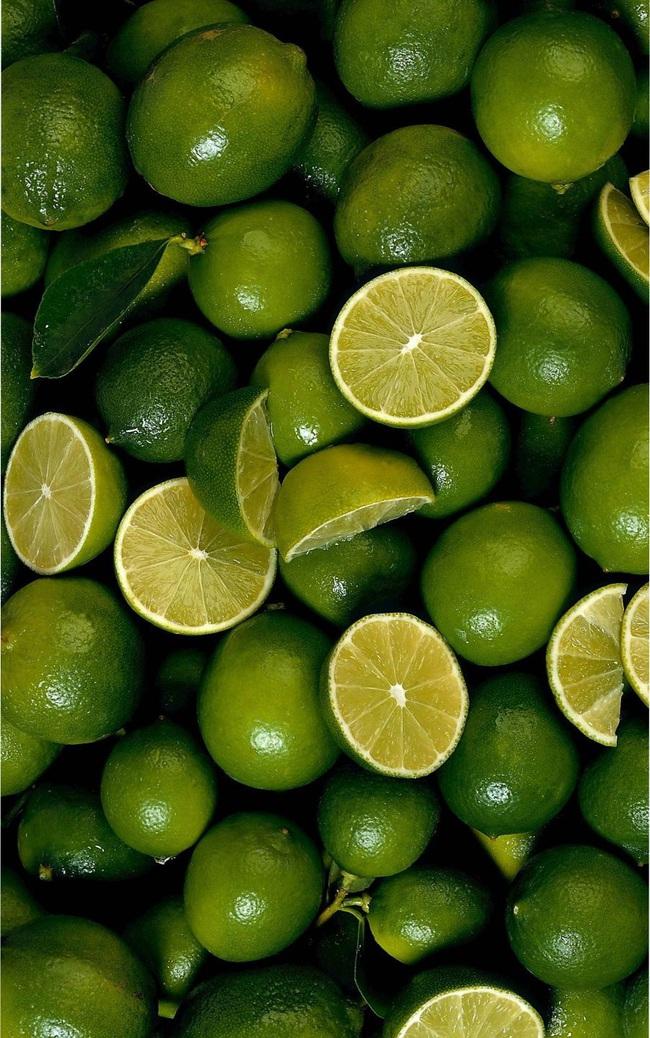 Chăm ăn 7 loại trái cây này thì sau Tết có béo hơn, bạn cũng sớm lấy lại được thân hình siêu thon nuột - Ảnh 8.