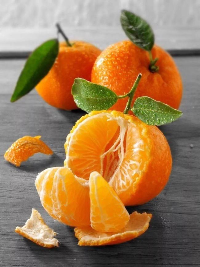 Chăm ăn 7 loại trái cây này thì sau Tết có béo hơn, bạn cũng sớm lấy lại được thân hình siêu thon nuột - Ảnh 6.