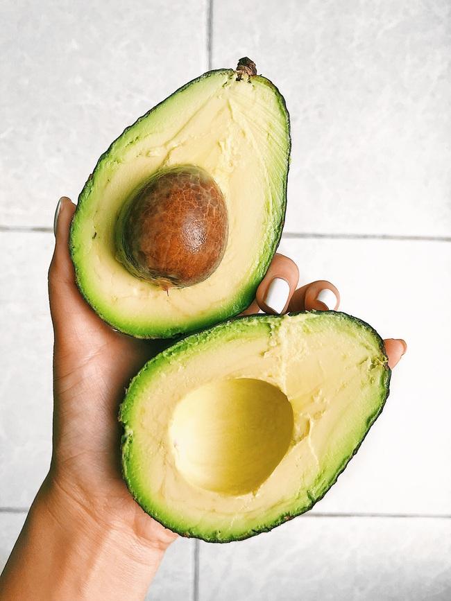 Chăm ăn 7 loại trái cây này thì sau Tết có béo hơn, bạn cũng sớm lấy lại được thân hình siêu thon nuột - Ảnh 7.