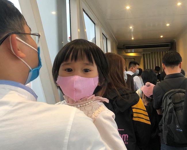 Hà Nội: Khử trùng tất cả 3.000 trường học trong hai ngày thứ 7 và chủ nhật để phòng ngừa dịch bệnh viêm phổi cấp - Ảnh 5.