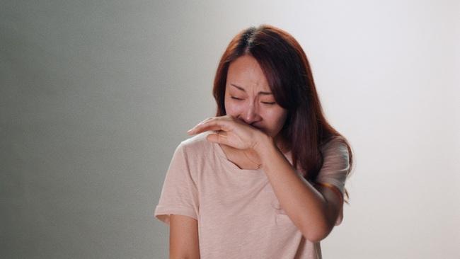 """Áp lực của """"Gái ế"""" trong xã hội Trung Quốc: Kết hôn có thật sự cần thiết khi bản thân người phụ nữ tự chủ và độc lập tài chính - Ảnh 1."""