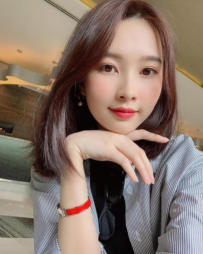 5 bí kíp skincare đắt giá của các mỹ nhân Việt, thử áp dụng thì khéo da bạn còn đẹp hơn da họ cũng nên - Ảnh 4.
