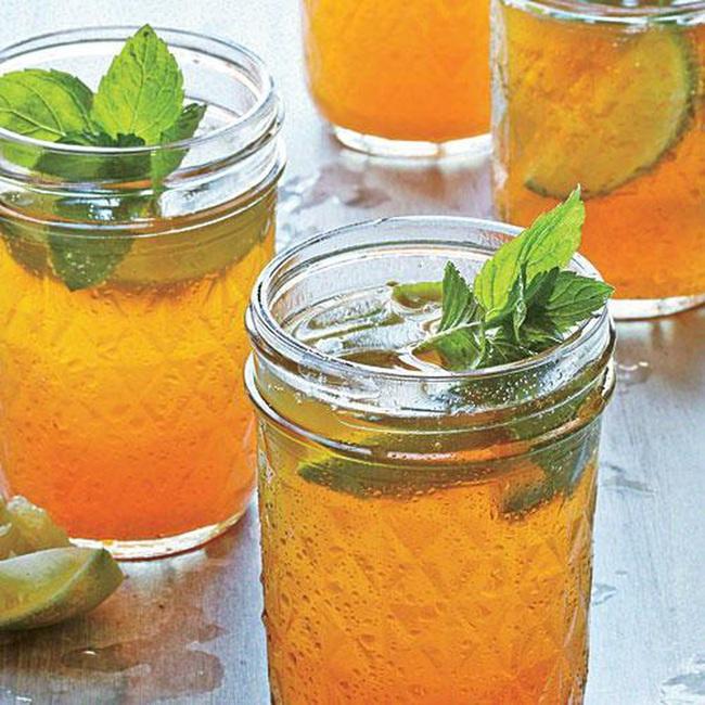 Thải độc gan siêu dễ với món đồ uống làm từ nguyên liệu bếp nhà ai cũng có sẵn lại rẻ bèo - Ảnh 7.