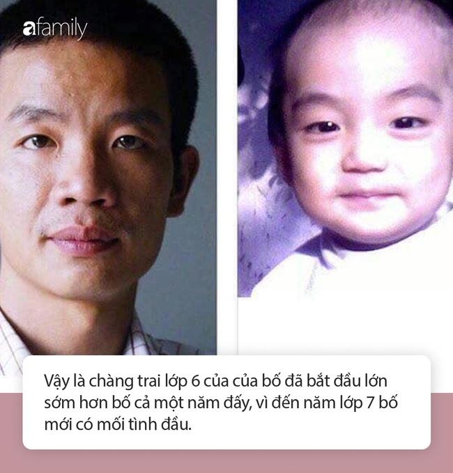 """Thư tay """"xịn xò"""" của nhạc sĩ Nguyễn Vĩnh Tiến gửi con trai với nét chữ đẹp gây thương nhớ, đọc nội dung còn khiến người ta trầm trồ hơn - Ảnh 2."""