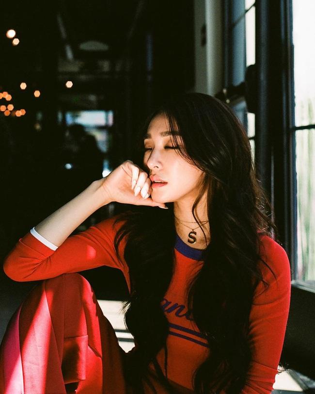 Muốn tóc mình suôn đẹp chuẩn mực như tóc của Song Hye Kyo, Park Shin Hye cùng loạt sao Hàn thì bạn phải nghe 7 bí kíp từ họ - Ảnh 3.