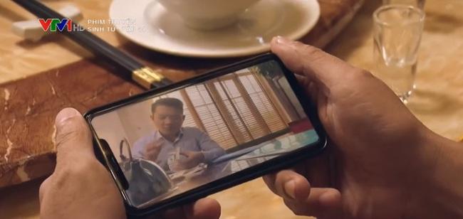 """""""Sinh tử"""" tập 44: Mạnh Trường bị hàng xóm tung tin """"bắt cá hai tay"""" giữa Thanh Hương và Lương Thanh - Ảnh 8."""