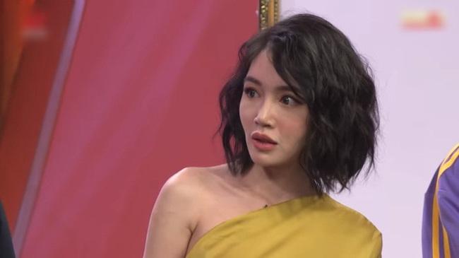 Trước khi gây chấn động với tin hôn nhân rạn nứt, Elly Trần đã lên show thực tế nói về chuyện gia đình  - Ảnh 3.