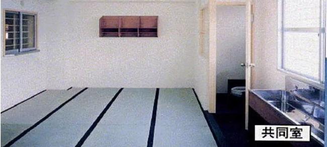 """""""Vào tù dưỡng già"""": Lối thoát cực đoan của những người phụ nữ cô độc và hệ quả nghiêm trọng đè nặng lên xã hội Nhật Bản - Ảnh 4."""