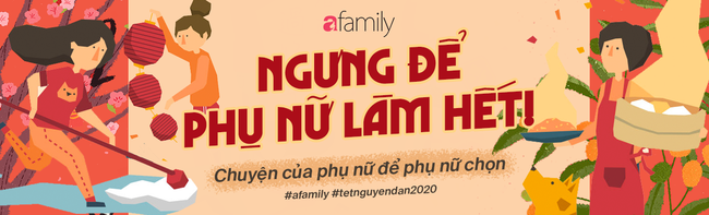 https://afamily.vn/chu-de/cam-nang-lam-dep-tet-nay-745.chn