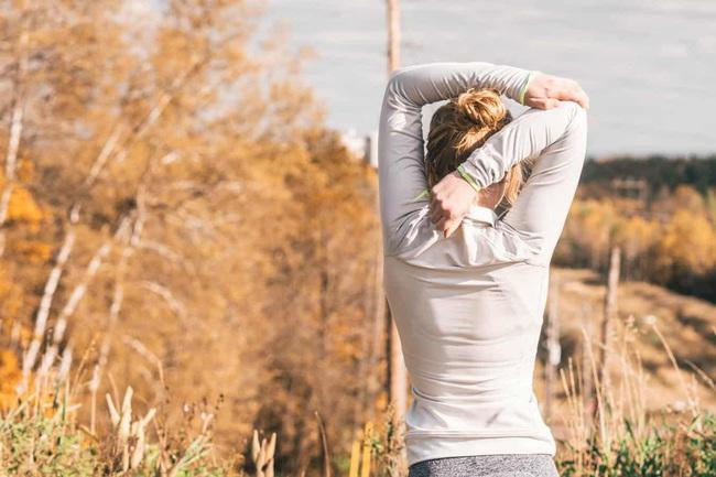 Duy trì 5 thói quen này vào buổi sáng, bạn sẽ thấy vóc dáng đẹp dần đều theo thời gian mà chẳng tốn nhiều công sức - Ảnh 4.